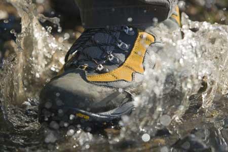 Klettersteig Set Campz : Klettersteig ausrüstung schuhe