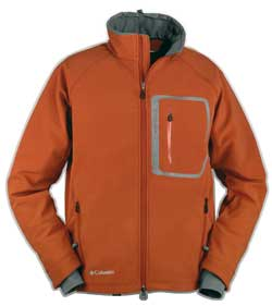 Softshell_Columbia_IceAx_re
