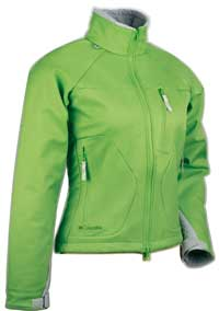 Softshell_Columbia_SoftDrop
