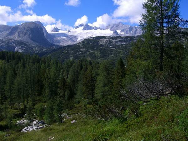 Klettersteig Seewand : Klettersteig.de klettersteig beschreibung seewand