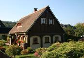 Klettersteig Zittauer Gebirge : Klettersteig klettersteige in europa deutschland sachsen