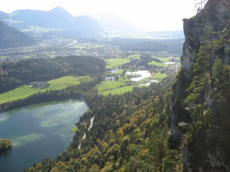 KlettersteigKramsach024.jpg