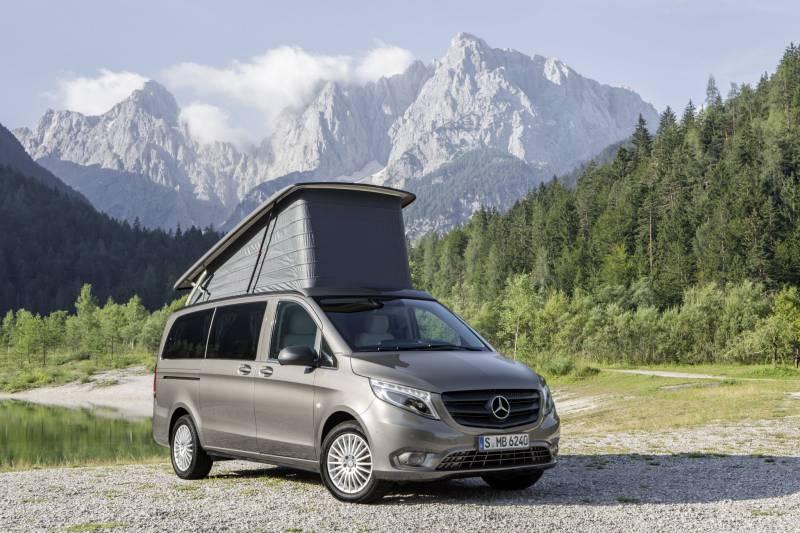 Mercedes_2018-10-14.jpg