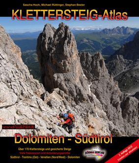 dolomiten-02-cover.jpg