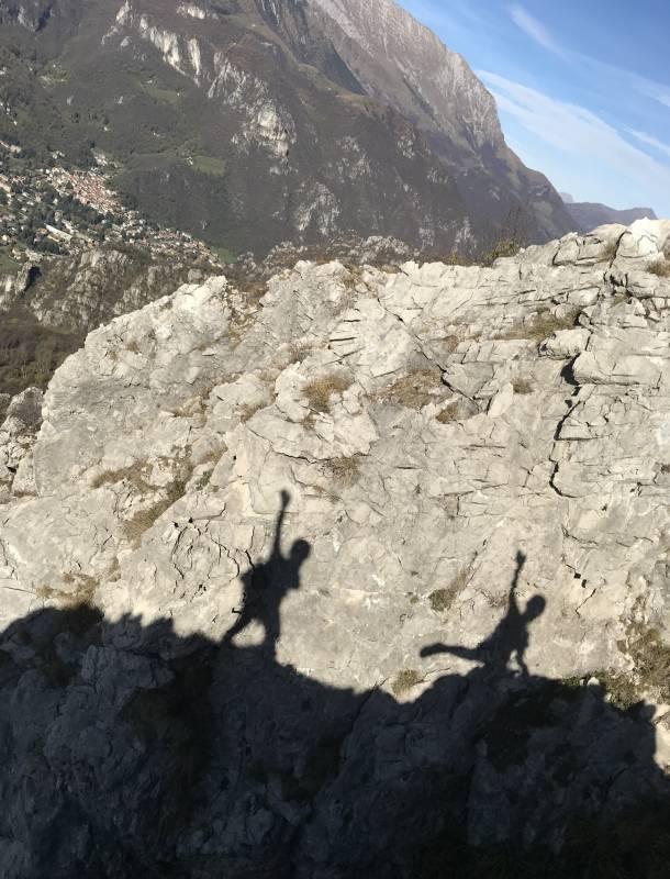 Kletterzwergin_t15_8_2019-03-27.jpg