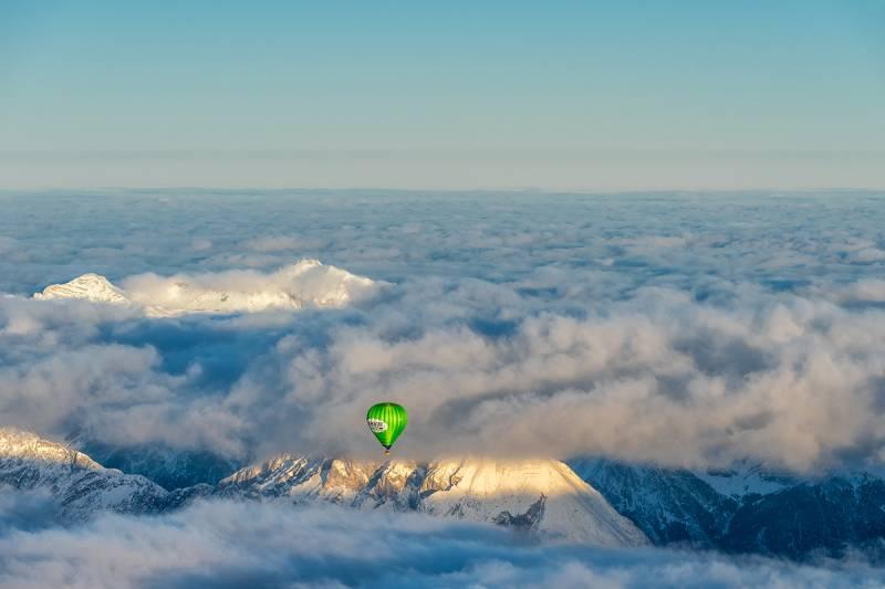 20200105-Alpenueberquerung-053Kopie.jpg