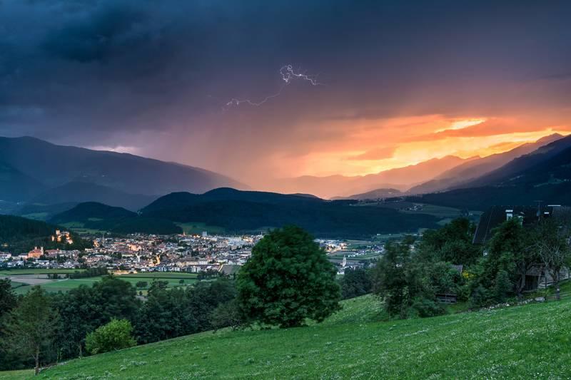 20200813-Bruneck-02Kopie.jpg
