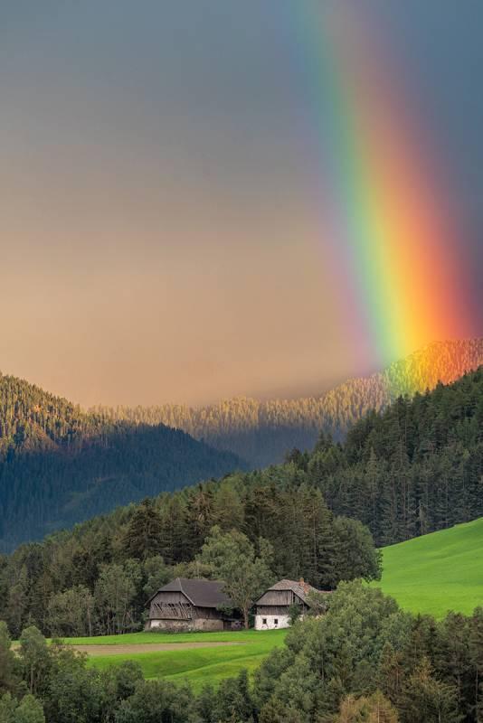 20200824-Regenbogen-01Kopie.jpg