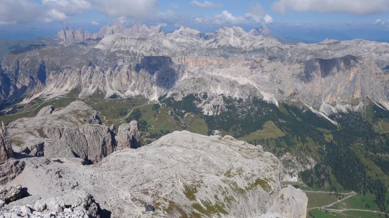 Panorama_2020-09-18_13-09-30_M.JPG