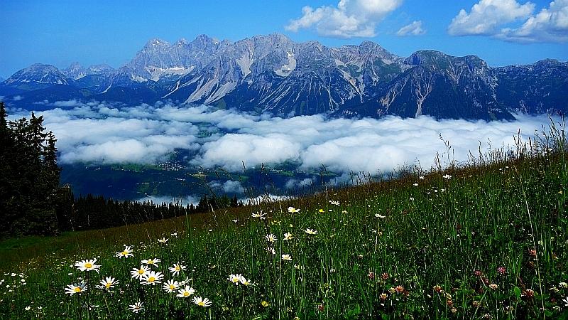 Dachsteinmassiv.jpg
