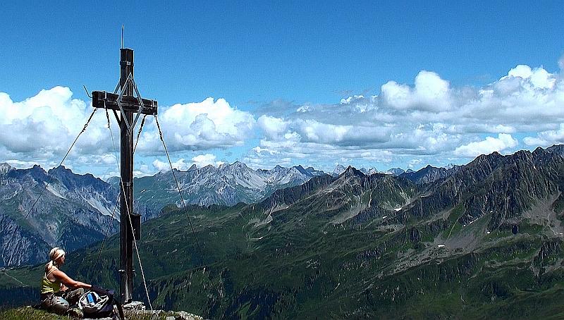 GipfelHochjoch.jpg