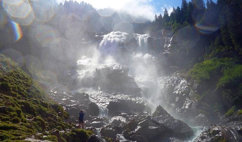 Grawa-Wasserfall.jpg