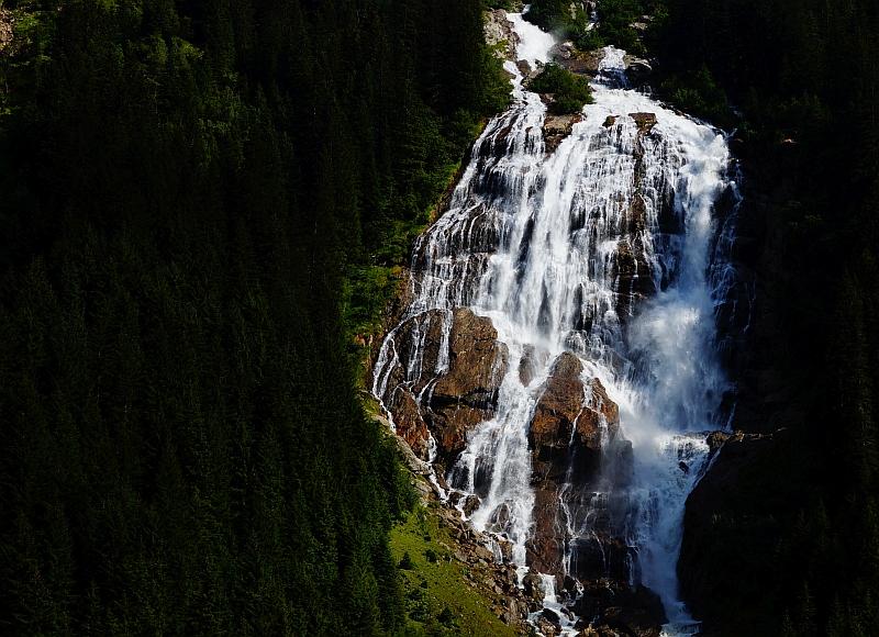 Grawa-WasserfallAugust2013.JPG