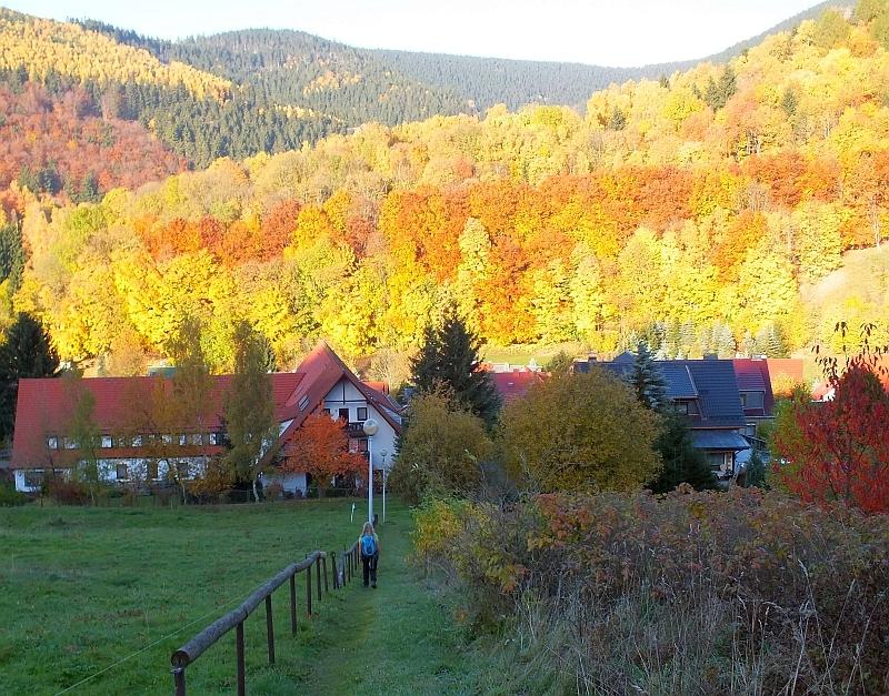 Oberschnau.jpg