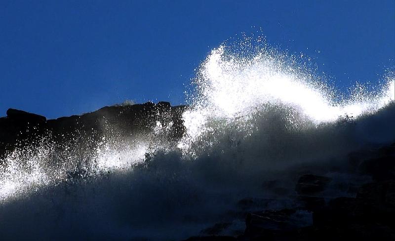 WasserfallFalbesonerBach-August2013.jpg