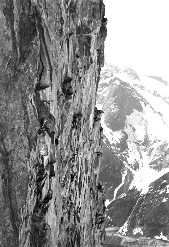 BergseeschijenWestwand.jpg