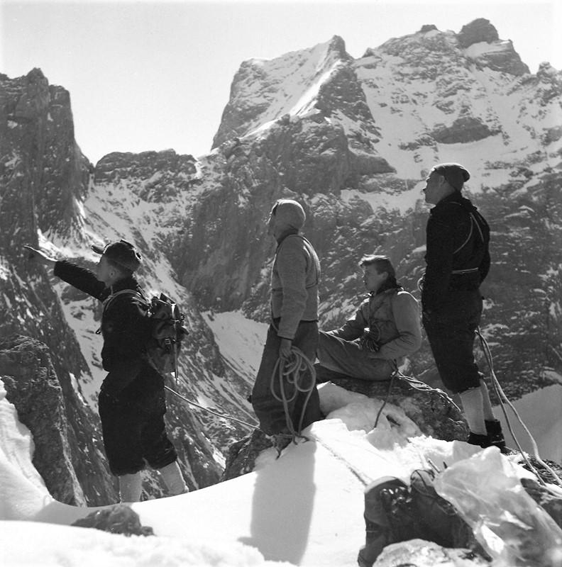 Engelhrner18.03.1956.jpg