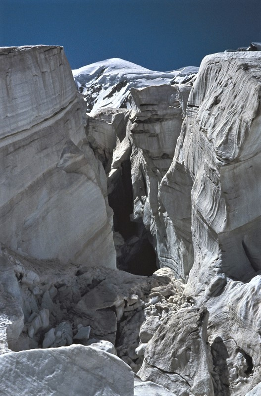 GlacierduGant.2.jpg