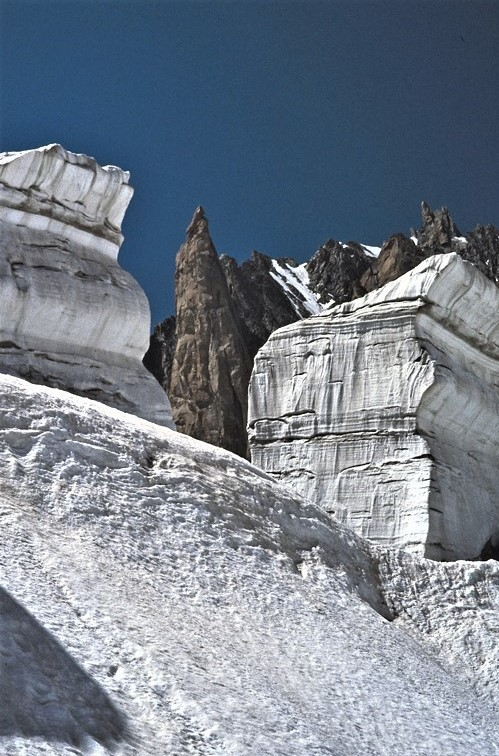 GlacierduGant.jpg