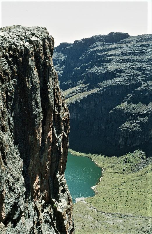 MountKenya.jpg