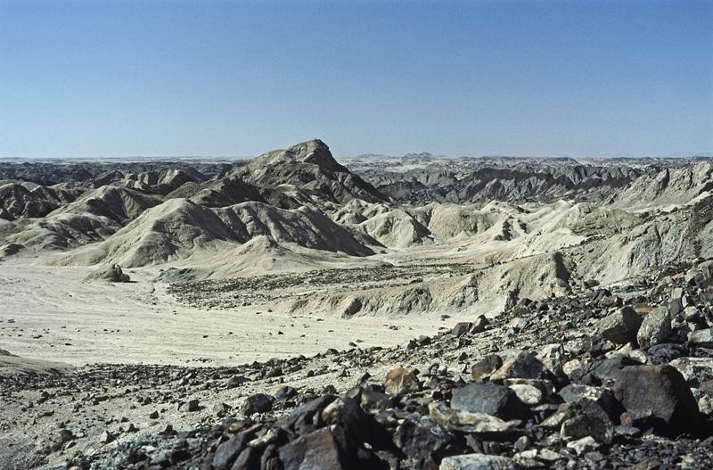 Namib-Naukluft.jpg