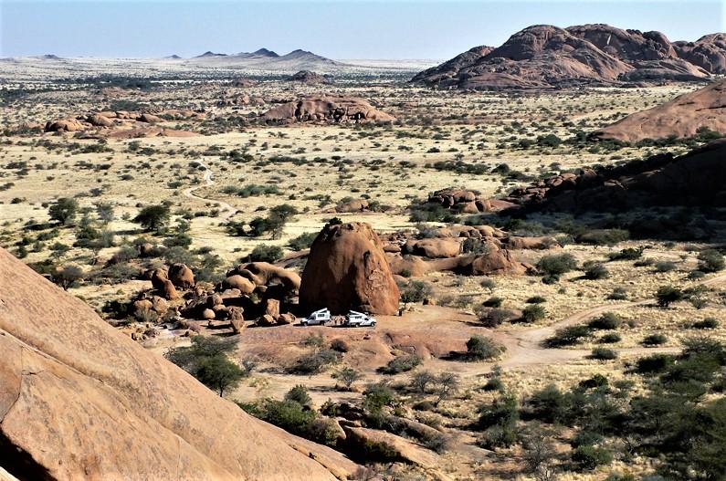 Namibia.2.jpg