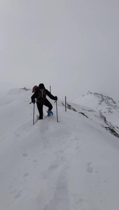 2019-03-14-AUT-SchneeschuhwandernWinteralpinsteig_17.jpg