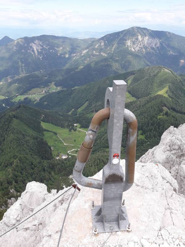 Lrchenturm4MP.jpg